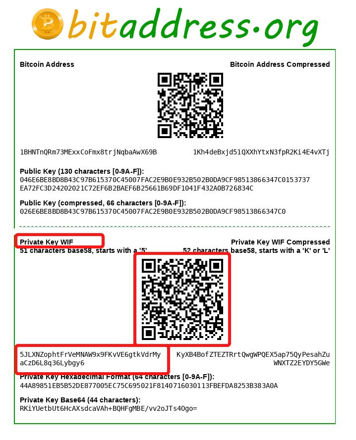 BHNT67/Paperback - Berlin Hack & Tell Wiki